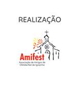Amifest