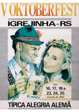 card da edição de 1992