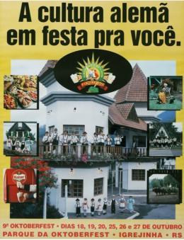 card da edição de 1996