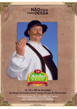 card da edição de 2006