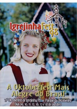 card da edição de 1998