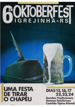 card da edição de 1993