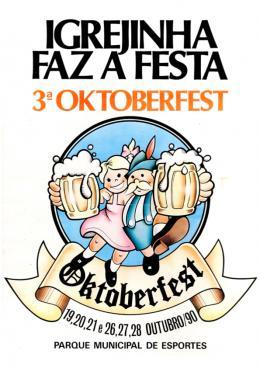 card da edição de 1990