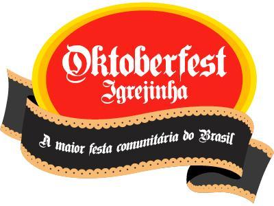 Oktoberfest de Igrejinha terá restaurante com comida de Kerb