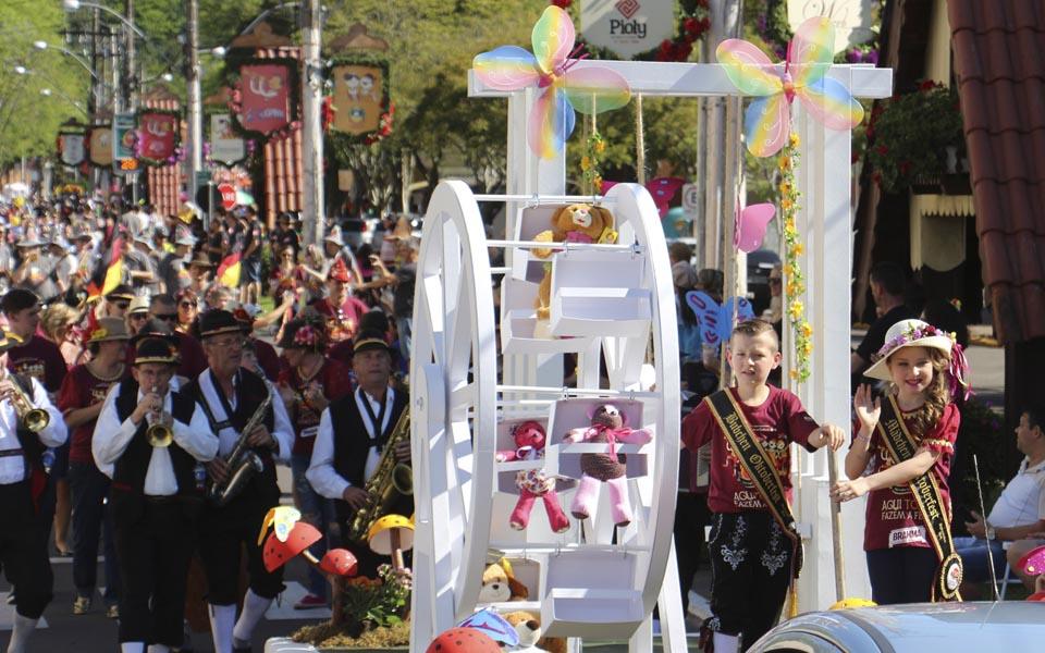 29ª Oktoberfest