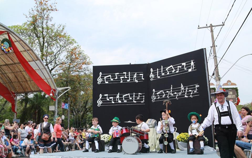 27ª Oktoberfest