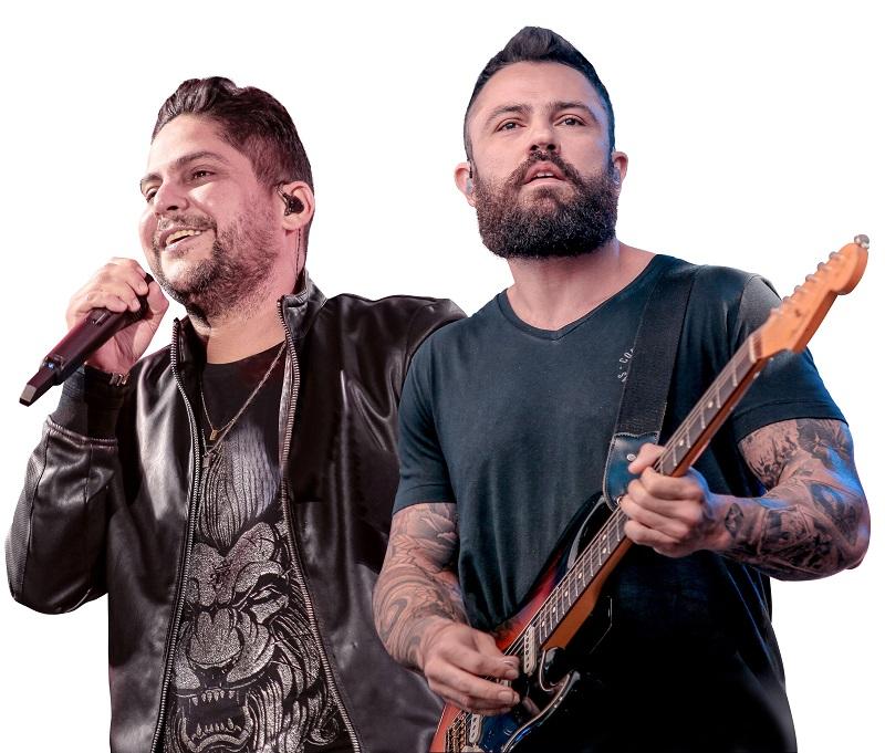 Anitta, Alok, Matheus & Kauan e Jorge & Mateus são os shows nacionais em 2019
