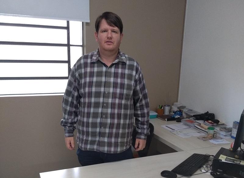 Oktober transforma Igrejinha em cidade exemplo  de voluntariado no Rio Grande do Sul
