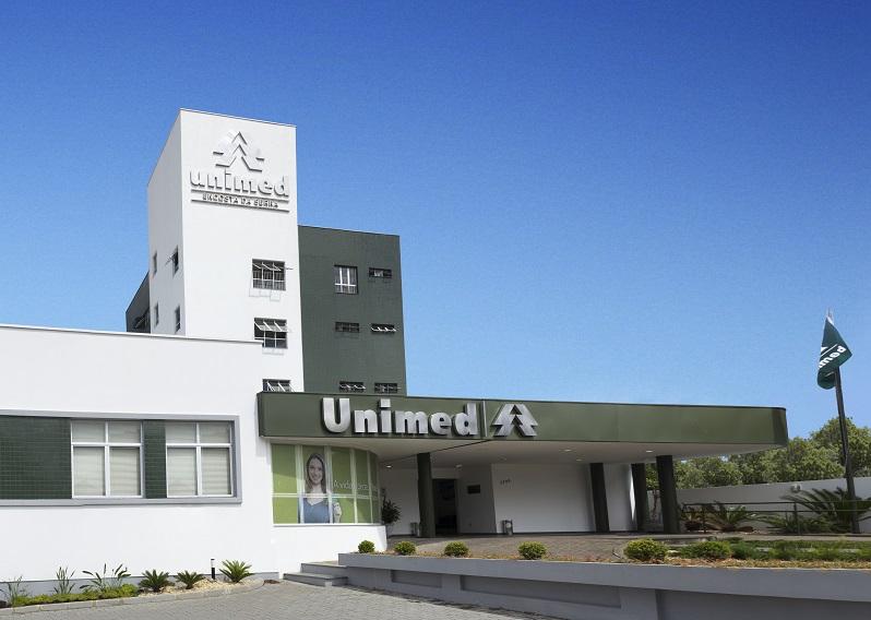 Unimed é a assistência médica oficial da Oktoberfest de Igrejinha